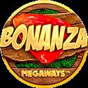 Bonanza Megaways spelautomat