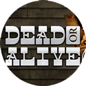 Dead or Alive spelautomat