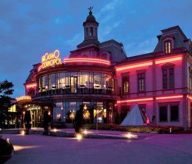 Casino Cosmopol Sundsvall Image 1