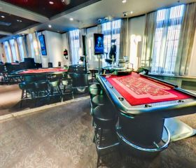 Casino Cosmopol Sundsvall Image 4