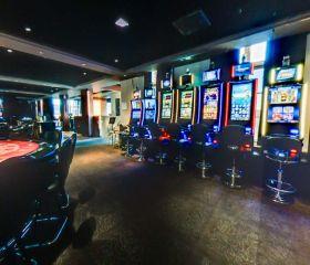 Casino Cosmopol Sundsvall Image 3