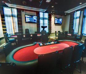 Casino Cosmopol Sundsvall Image 2