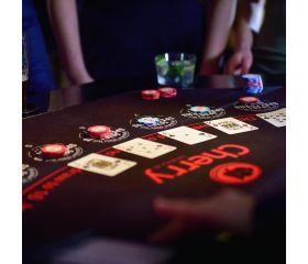 Cherry Casino AB Göteborg Image 2