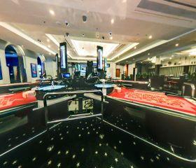 Casino Cosmopol Göteborg Image 3