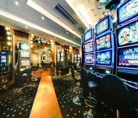 Casino Cosmopol Göteborg Image 2