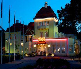 Casino Cosmopol Malmö Image 1