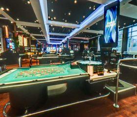 Casino Cosmopol Malmö Image 3