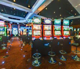 Casino Cosmopol Malmö Image 2