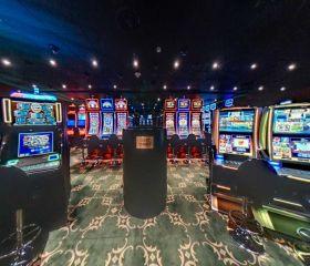 Casino Cosmopol Stockholm Image 3