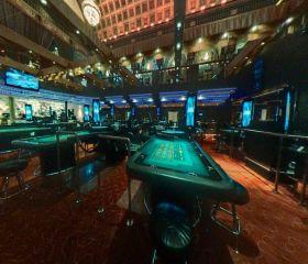Casino Cosmopol Stockholm Image 1