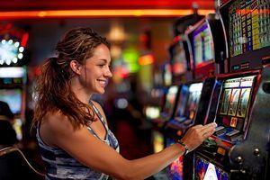 Spelautomater blog