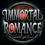 Immortal Romance slot from Quickspin