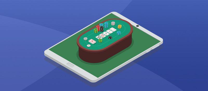 Pokerinsatser förklarade