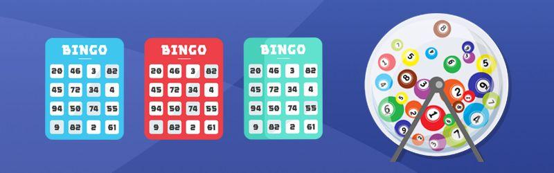 Grundreglerna i online bingo
