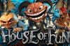 House of fun - bild