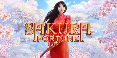 Sakura Fortune - Speldetaljer