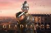 Gladiator - bild